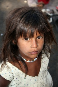 bigstock_Hopeful_Poor_Indian_Girl_5998170