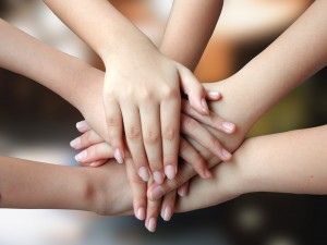 bigstock_Many_Hands_success_308949